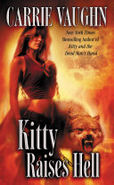 download ebook kitty raises hell pdf epub