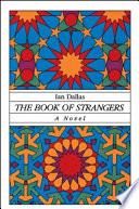 The Book of Strangers