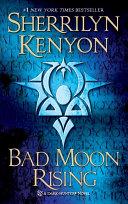 download ebook bad moon rising pdf epub