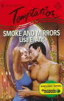 download ebook smoke and mirrors pdf epub