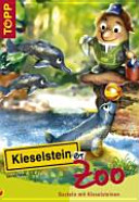 Kieselsteiner Zoo
