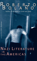 download ebook nazi literature in the americas pdf epub