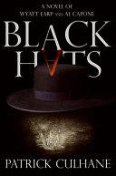Ebook Black Hats Epub Patrick Culhane Apps Read Mobile