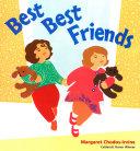 Best Best Friends Book PDF