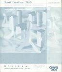 download ebook south carolina, 2000 pdf epub