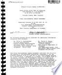 WVA 16  North Valley Drive  Widening  Raleigh County Book PDF