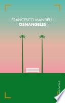 Osnangeles