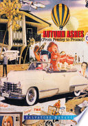 Autumn Ashes : '50s; the turbulent, revolutionary '60s; the polyester,...