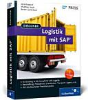 Discover Logistik mit SAP