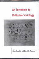 an-invitation-to-reflexive-sociology