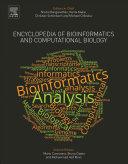 download ebook encyclopedia of bioinformatics and computational biology pdf epub