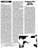 Sette  settimanale del Corriere della sera