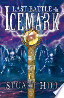 download ebook the last battle of the icemark pdf epub