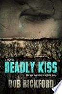 Deadly Kiss