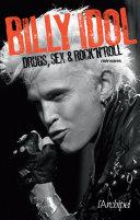 Rock'n Roll Factory par Billy Idol