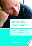 Secret Loves  Hidden Lives