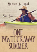 One Pawtuckaway Summer