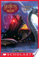 The Isle of Mists  The Secrets of Droon  22