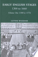 1300 to 1576