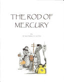 The Rod of Mercury