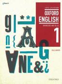 Oxford Insight English