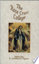 A Rose Cross College