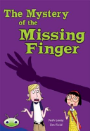 The Mystery of the Missing Finger