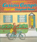Margret and H.A. Rey's Curious George's Pop-up Storybook House
