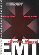 EMT Review Manual
