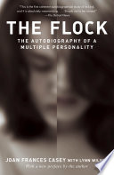 The Flock Book PDF