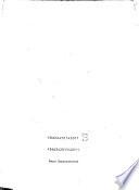 Eigentliche und wahrhafftige Abbildung der alten und neuen Griechischen Kirche, Nach ihrer Historie, Glaubens-Lehren und Kirchen-Gebräuchen