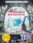 Winnie s New Computer