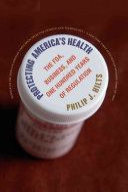 Protecting America S Health