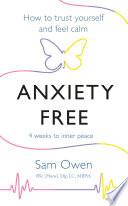 Anxiety Free