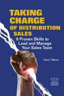 Taking Charge of Distribution Sales