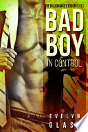 Bad Boy in Control