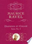 Daphnis et Chlo