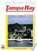 Jan-Feb 1992