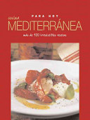 Cocina Mediterranea / Mediterranian