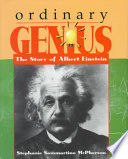 Ordinary Genius Book PDF
