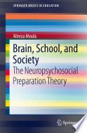 Brain School And Society