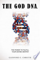 The God DNA. : the god dna is not found in...