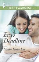 Eva s Deadline