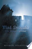 Dracula My Love The Secret Journals Of Mina Harker Pdf/ePub eBook