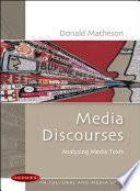 Media Discourses