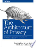The Architecture of Privacy