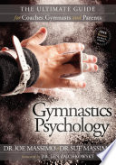 Gymnastics Psychology
