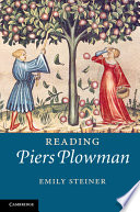 Reading Piers Plowman PDF