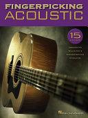 Fingerpicking Acoustic