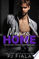 Moving Home  Rolling Thunder Series  Book 6